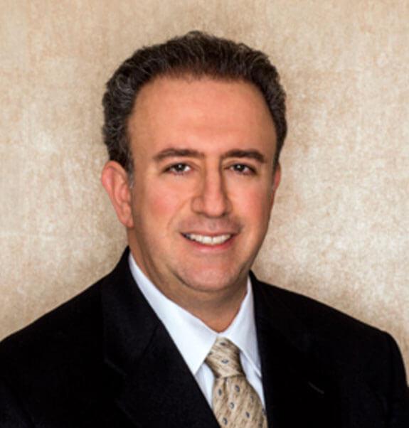 Dr. Paul R. Calat - Manhattan Oral Surgeon